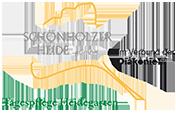 Logo_SH_Tagaespflege