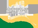 Logo-Tagespflege